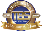The Body Shop Collision Repair