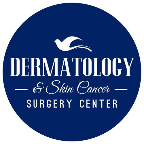 Dermatology & Skin Cancer Surgery Center