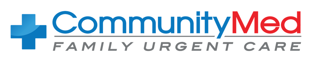 CommunityMed Family Urgent Care - Prosper