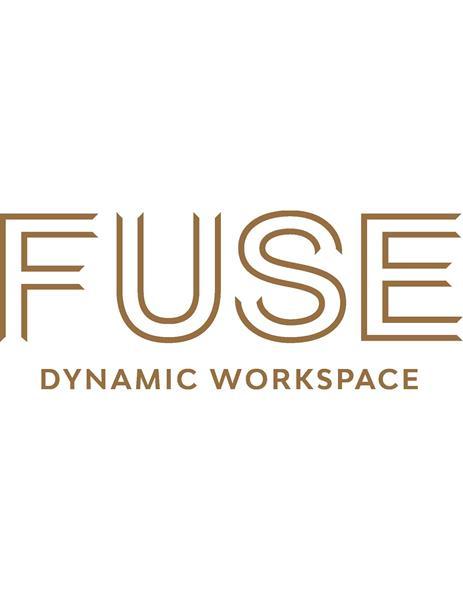 FUSE Dynamic Workspace