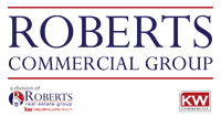 Roberts Real Estate Group | Keller Williams McKinney