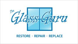 The Glass Guru of Frisco