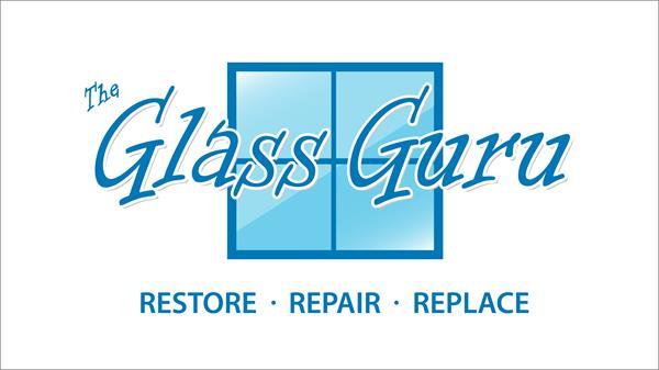 The Glass Guru of Frisco