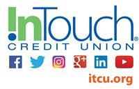 InTouch Credit Union - Prosper