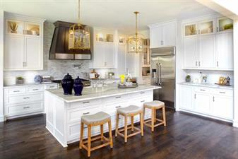 The Eclectic Floor and Design Company