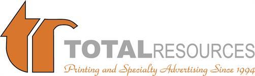 TOTAL RESOURCES INTERNATIONAL, INC