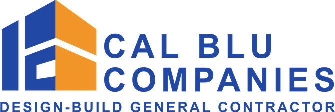 Cal Blu Companies - Design+Build General Contractor