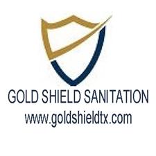 Gold Shield Sanitation