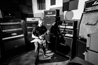 Gallery Image Amps_and_Axes_PittmanPhoto_003.jpg