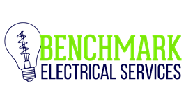 Benchmark Electrical Services, LLC