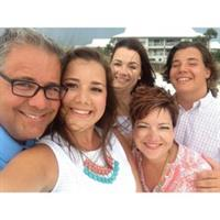Hendley Family:)