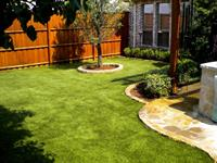 Artificial Turf, Synthetic Grass, Petscaping, K-9 Grass