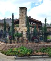 Outdoor Kitchens, Stonework, Ornamental Iron, Outdoor Fire Pit, Outdoor Fireplace