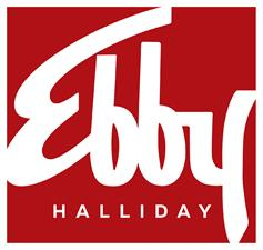 Ebby Halliday, Realtors: Prosper | Celina