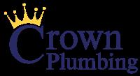Crown Plumbing Service