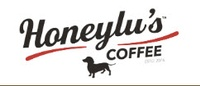 HoneyLu's Coffee