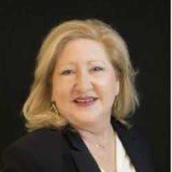 Lynn Gross