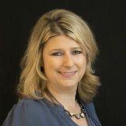 Denise Gustavson Grant