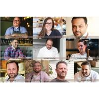 Chatham Bars Inn Summer Chefs Guest Series