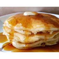 July 4th  Pancake Festival Sponsored by Rotary Club of Chatham and Kiwanis Club of Central Cape Cod