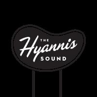 Hyannis Sound Summer Concerts at St. Christopher's Episcopal Church 2021
