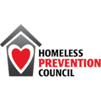 Homeless Prevention Council Information Session