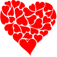 Valentines' Day Happenings in Chatham