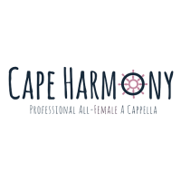 Cape Harmony All-Female A Capella 2020