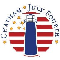 Chatham's  4th of July Parade