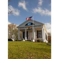 Thursday Evening Concerts at Unitarian Universalist Meeting House