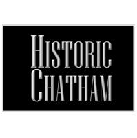 HISTORIC CHATHAM WEEKEND