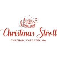 CHATHAM'S CHRISTMAS BY THE SEA STROLL WEEKEND 2021 & 12 DAYS OF CHRISTMAS
