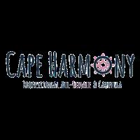 Cape Harmony All-Female A Capella - 2021
