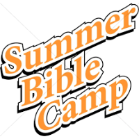 Main Street Vacation Bible Camp 2021:  All Hands on Deck