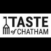 Taste of Chatham