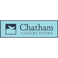 Chatham Collections