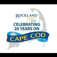 Rockland Trust Chatham