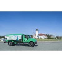 Whiteley Fuel Oil Co.