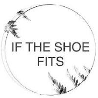 If the Shoe Fits - Chatham