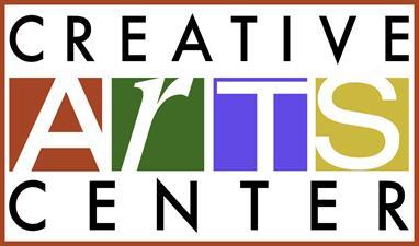 Creative Arts Center
