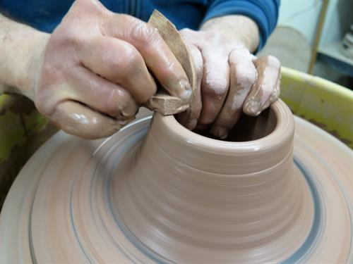 Gallery Image Pottery_Classes.jpeg