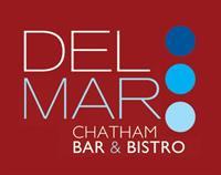 Del Mar Bar & Bistro