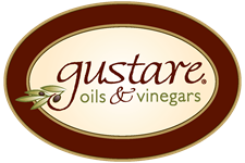 Gustare Oils & Vinegars