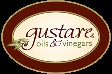 GUSTARE, LLC