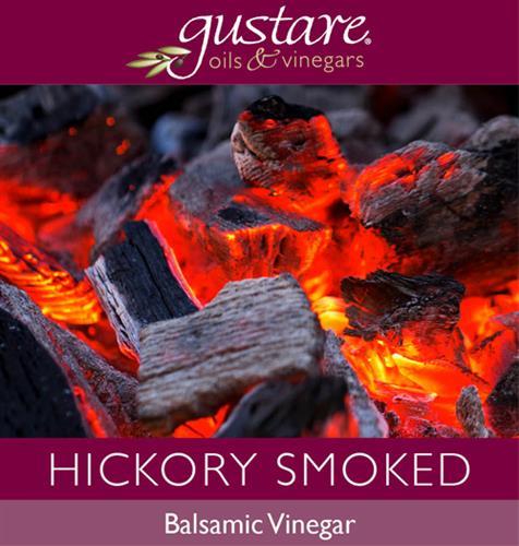 Gallery Image GOandV_Hickory-Smoked_500x525.jpg