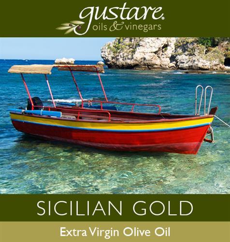 Gallery Image GOandV_Sicilian_Gold_500x525.jpg