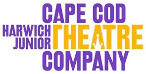 Cape Cod Theatre Company - Home of the Harwich Junior Theatre