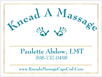 Knead a Massage - Chatham