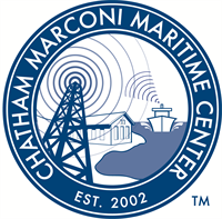 Guglielmo Marconi's 145th Birthday Celebration - Calling New Volunteers!