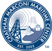 SAVE THE DATE!  Chatham Marconi Martime Center's Annual Benefit Reception
